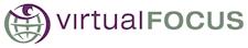 Virtual Focus, Inc. Logo